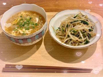 「今日は〜!」12/13(12/13) 18:52 | ひなの写メ・風俗動画