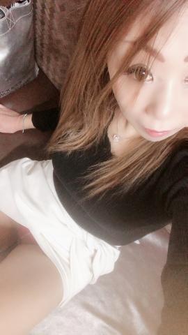 「??(°´ ? `°)/hello」12/14(12/14) 15:10   みらんの写メ・風俗動画