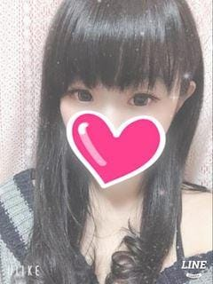「お礼?」12/14(12/14) 18:14 | きずな黒髪ロリの写メ・風俗動画