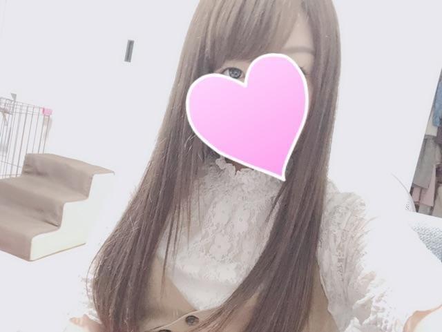 「時間変更」12/14(12/14) 18:48   ふらんの写メ・風俗動画