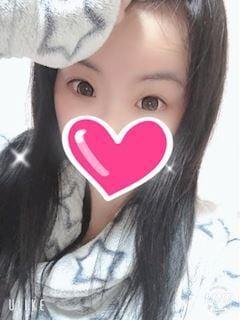 「お礼?」12/14(12/14) 20:11 | きずな黒髪ロリの写メ・風俗動画