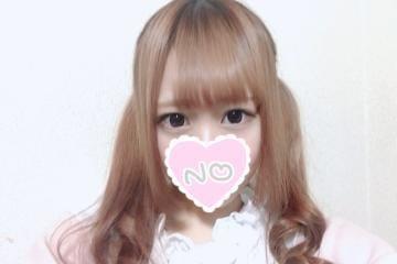 「5時まで待ってます☆」12/14(12/14) 23:06 | あけみの写メ・風俗動画