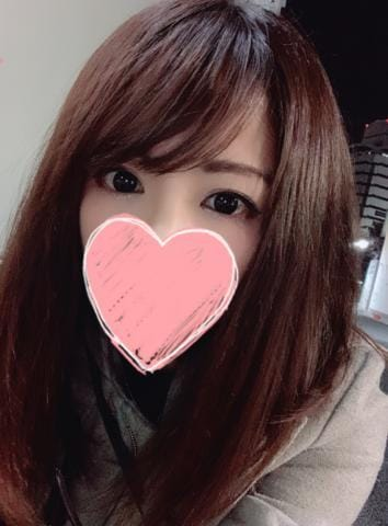 「高校の」12/15(12/15) 00:45 | みくの写メ・風俗動画