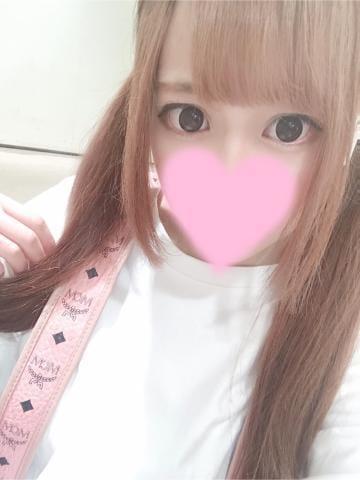 「お疲れさま~」12/15(12/15) 05:03 | あけみの写メ・風俗動画