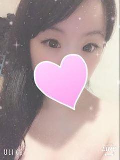 「お礼?」12/15(12/15) 15:56 | きずな黒髪ロリの写メ・風俗動画