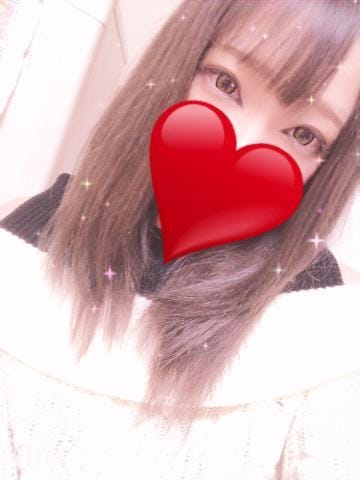 「出勤!」12/15(12/15) 19:29 | みうの写メ・風俗動画