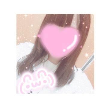 「明日お待ちしてます♡」12/15(12/15) 21:19 | まりん★超ハイレベルな清純女子の写メ・風俗動画