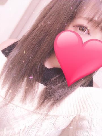 「ご自宅のお兄さん?」12/16(12/16) 00:10 | みうの写メ・風俗動画