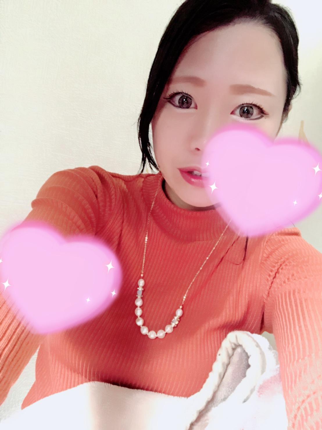 「2019/12/16」12/16(12/16) 08:00   みなみの写メ・風俗動画