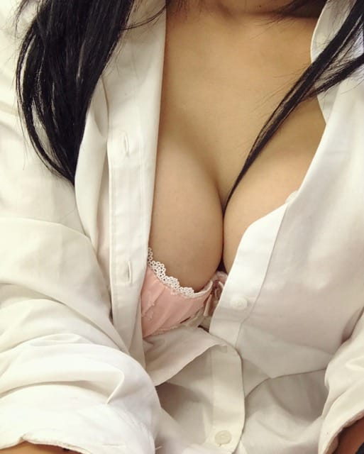 「おはようございますヽ(´▽`)」07/21(07/21) 09:47 | のりかの写メ・風俗動画