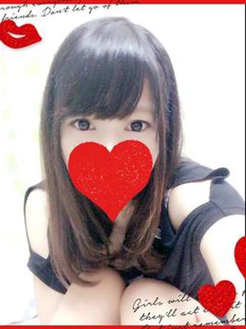 「出勤&ご予約♪」07/21(07/21) 14:20 | 桜城のあ(20歳史上最高天使)の写メ・風俗動画