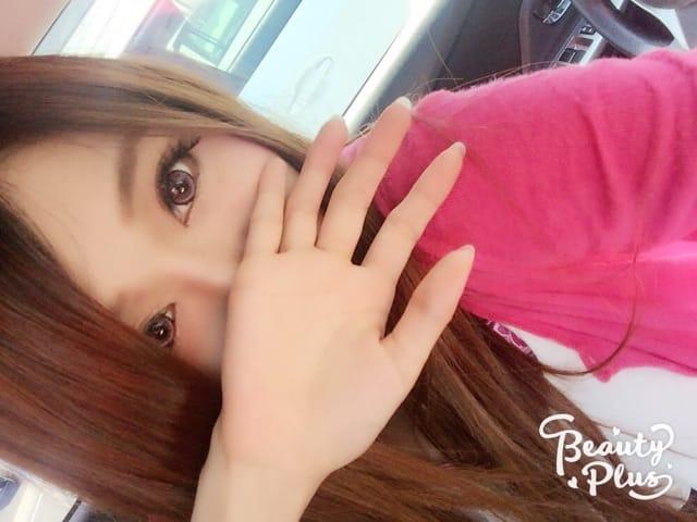 「いまから」07/21(07/21) 14:34 | ☆どきんの写メ・風俗動画