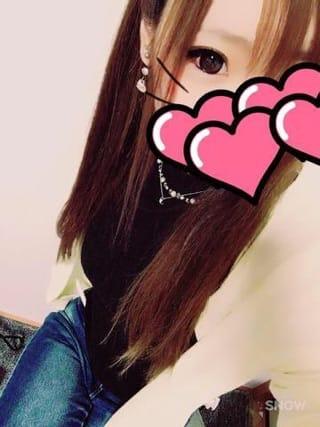 「ななさん」07/21(07/21) 15:09 | ☆どきんの写メ・風俗動画