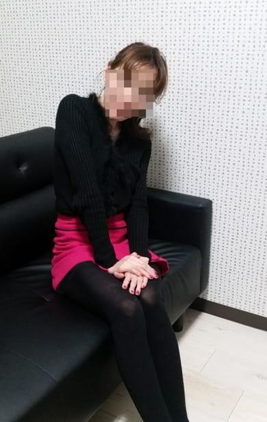 「ご指名お待ちしています♪」12/18(12/18) 00:22 | さりの写メ・風俗動画