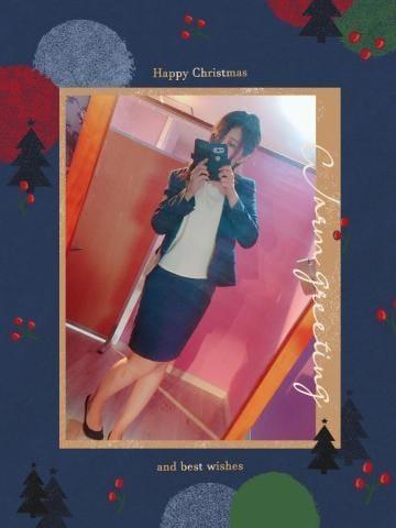 「東京のお兄さん お礼**」12/18(12/18) 04:21   あんの写メ・風俗動画