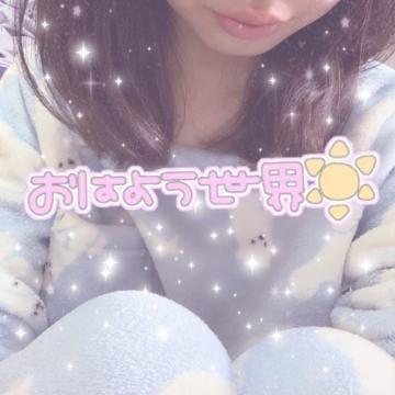 「おはようございます??」12/19(12/19) 14:14   まおの写メ・風俗動画