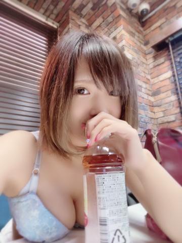 「こんにちわ」12/20(12/20) 12:29   ほたるの写メ・風俗動画