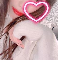 「タイトルなし」12/20(12/20) 13:04 | すらの写メ・風俗動画
