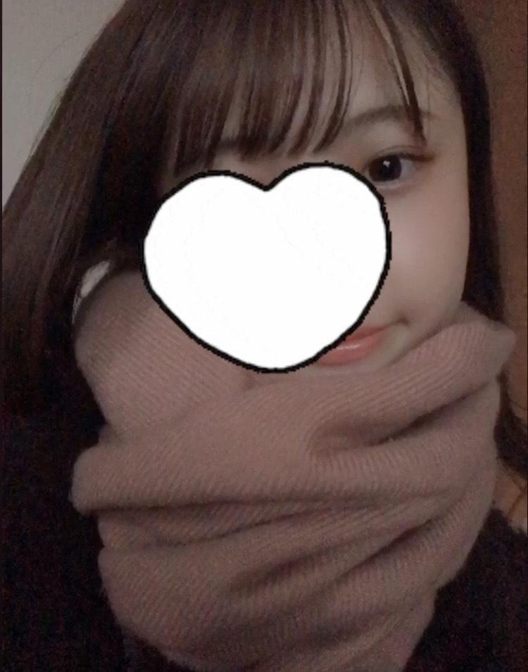 「お知らせ」12/20(12/20) 14:25   あむちゃんの写メ・風俗動画