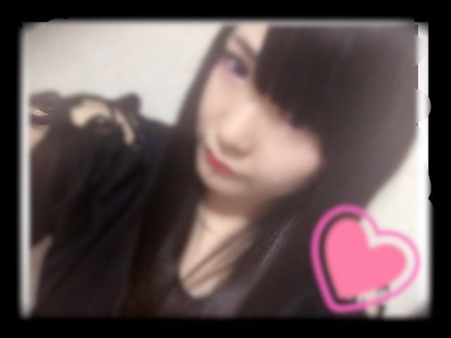 「こんばんは」07/22(07/22) 19:00   ひさきの写メ・風俗動画