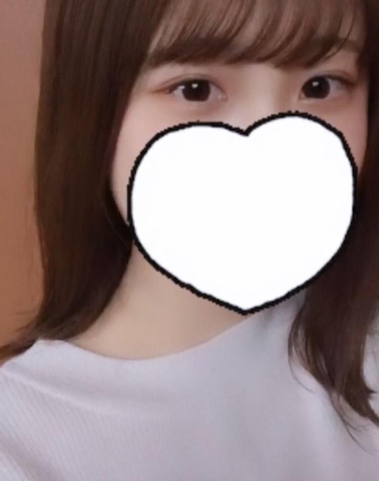 「こんにちは」12/21(12/21) 11:29   あむちゃんの写メ・風俗動画