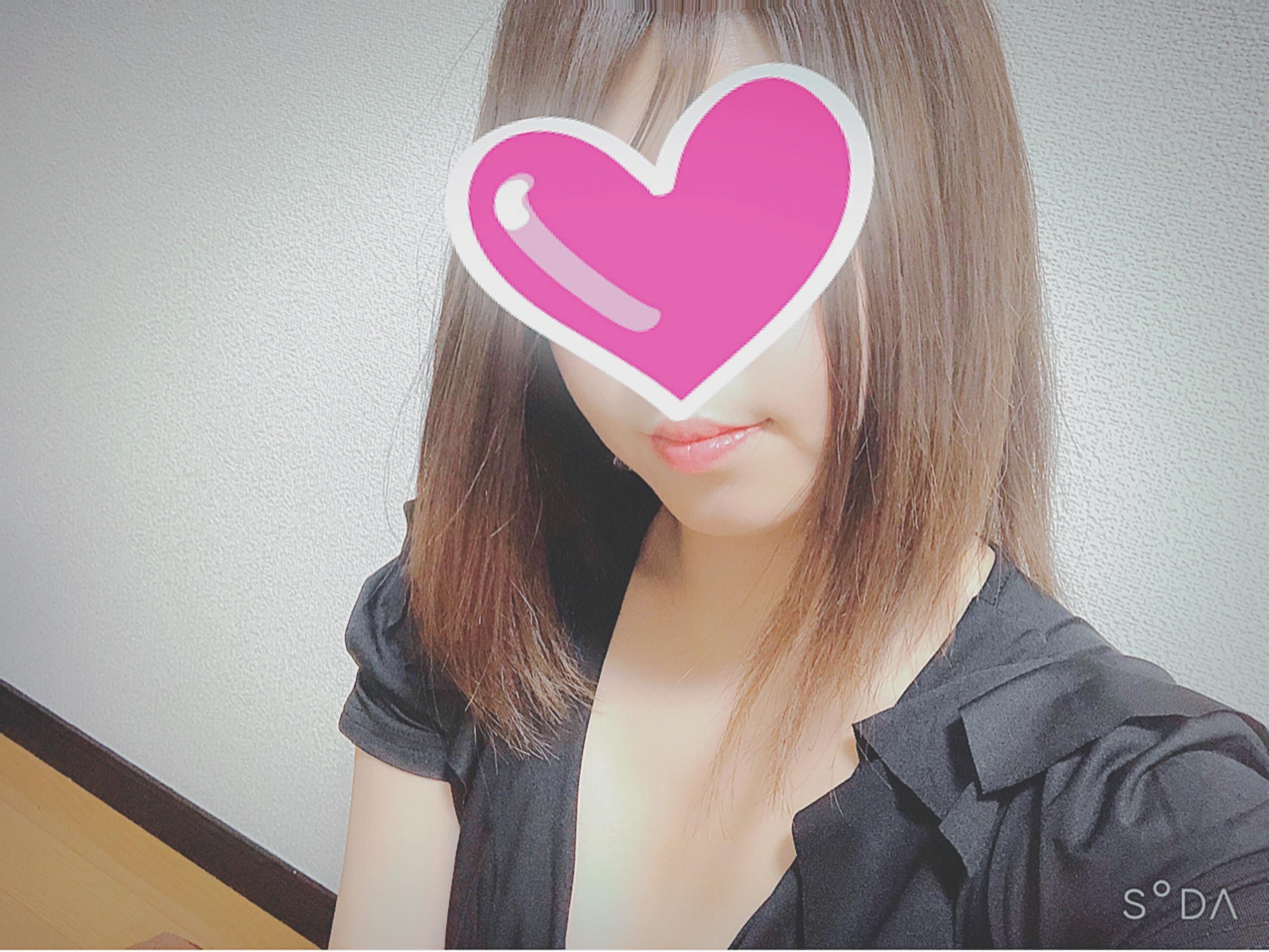 「はじめまして☆*°」12/21(12/21) 16:17 | えりの写メ・風俗動画
