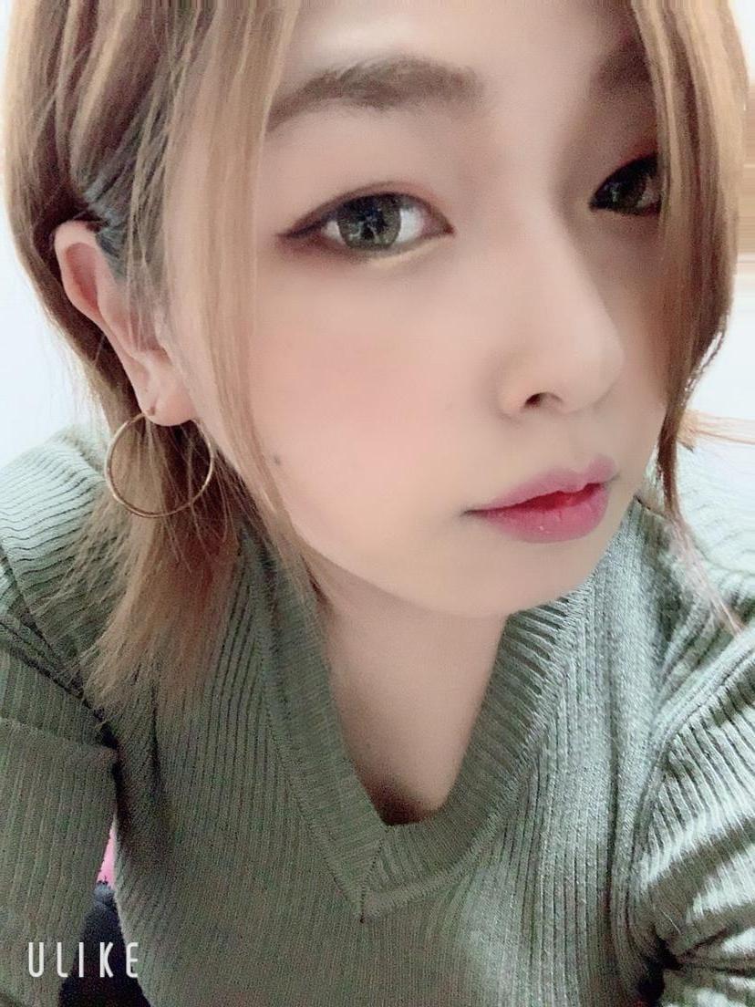 「??上野きらら??」12/22(12/22) 00:45   まのの写メ・風俗動画