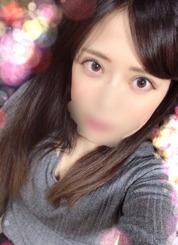 「[お題]from:塩さん」12/22(12/22) 19:31   うみの写メ・風俗動画
