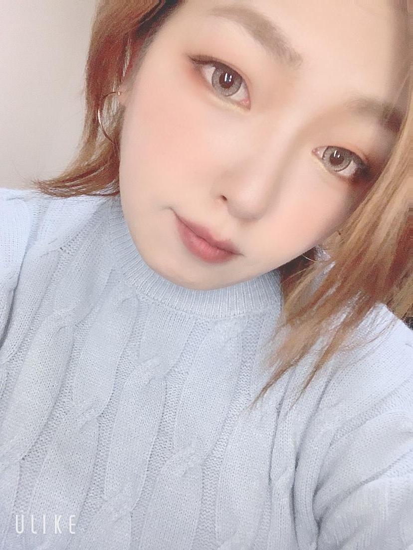 「??羽田マイステイズ??」12/23(12/23) 00:43   まのの写メ・風俗動画