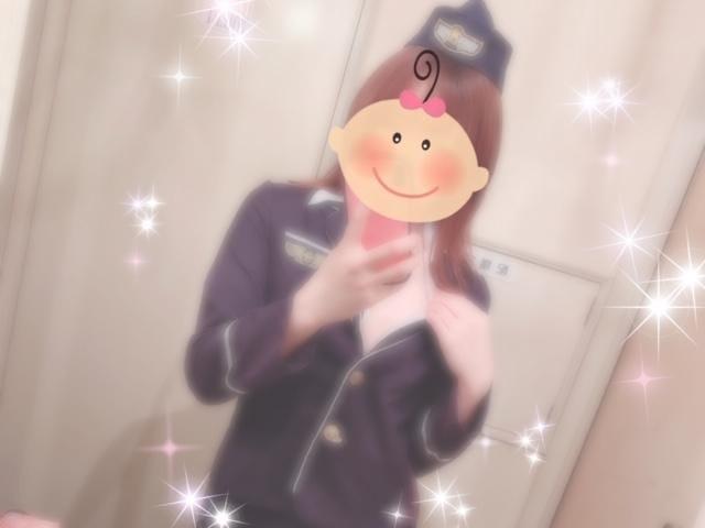 「ごじゃ!たのしかったよう!」12/23(12/23) 05:10   Ai-アイ-の写メ・風俗動画