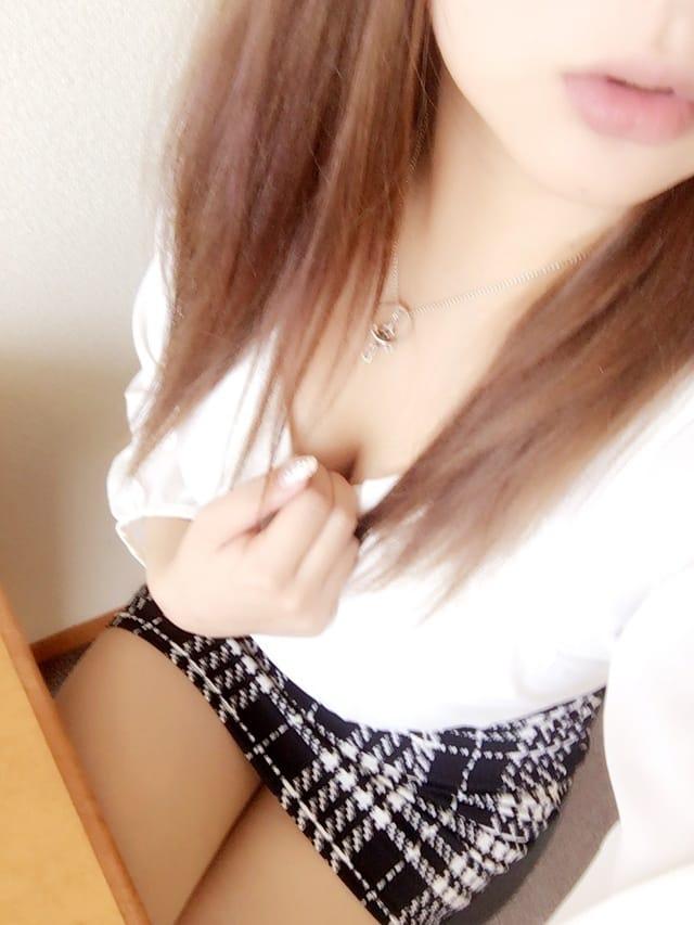 「ありがと♡」07/23(07/23) 21:08 | ありんの写メ・風俗動画