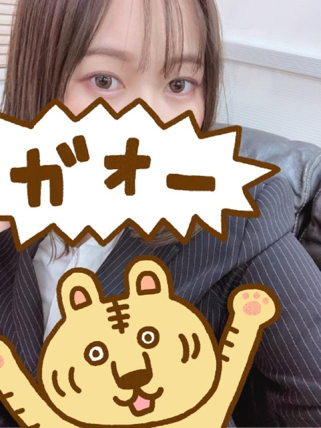 「出勤しました!」12/24(12/24) 17:46   浅川 りあなの写メ・風俗動画