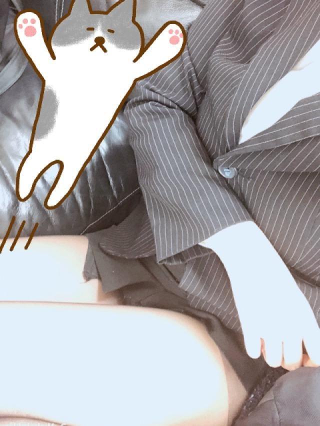 「今日の」12/24(12/24) 21:13   浅川 りあなの写メ・風俗動画