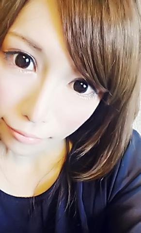 「出勤♪」07/24(07/24) 13:33 | さきの写メ・風俗動画