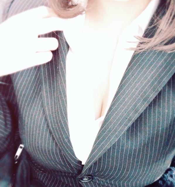 「出勤しました!」12/25(12/25) 17:56   浅川 りあなの写メ・風俗動画