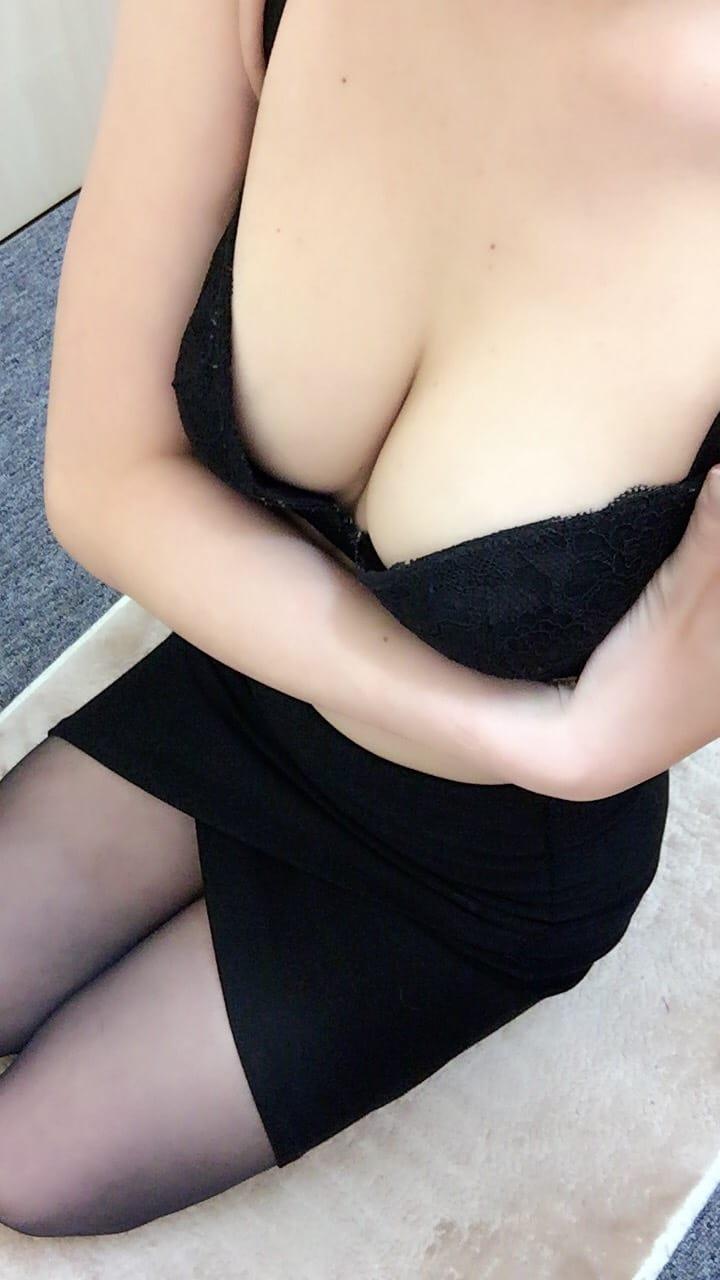 「お礼日記♪」07/24(07/24) 19:33 | ありんの写メ・風俗動画