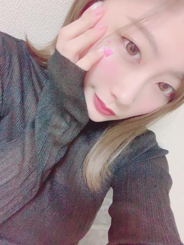 「今日は?」12/26(12/26) 15:32   ゆみの写メ・風俗動画