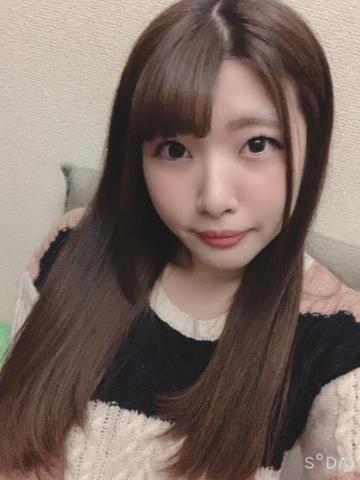 「こんばんは!」12/26(12/26) 20:27 | なつなの写メ・風俗動画