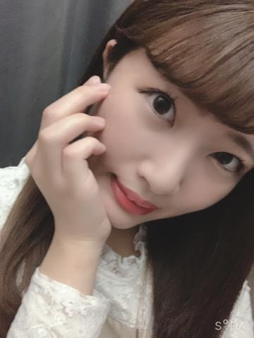 「こんばんは〜」12/27(12/27) 22:27 | なつなの写メ・風俗動画