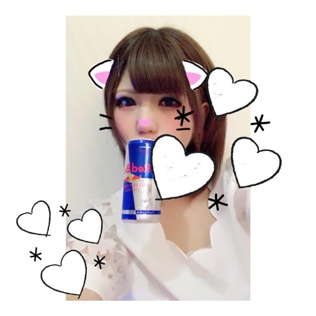 「おはよん(´-`).oO」07/25(07/25) 17:00 | ららの写メ・風俗動画