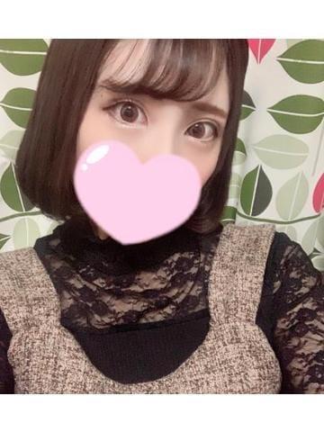 「お礼日記??」12/29(12/29) 21:52   ちさえの写メ・風俗動画