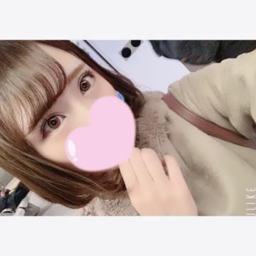 「今年最後??」12/30(12/30) 17:52   ちさえの写メ・風俗動画
