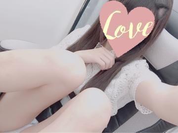 「年末」12/30(12/30) 18:54 | ひかり【金妻VIP】の写メ・風俗動画