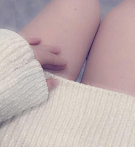 「次もよろしくお願いしますね」01/03(01/03) 07:08 | ねるの写メ・風俗動画