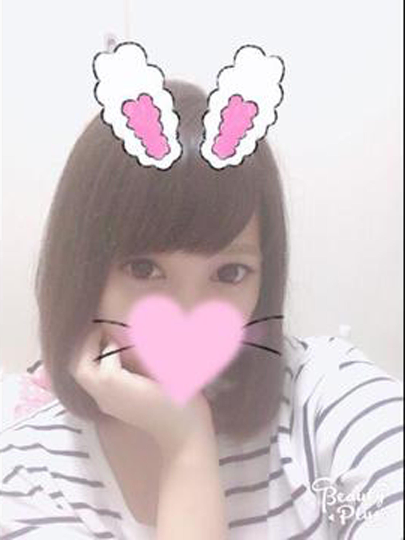 「出勤予定♡」07/27(07/27) 11:14 | 桜城のあ(20歳史上最高天使)の写メ・風俗動画