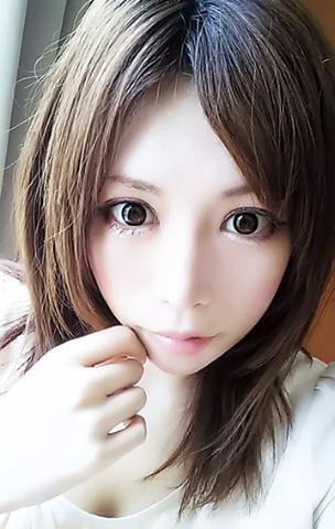 「お待ちしております♡」07/27(07/27) 12:50 | さきの写メ・風俗動画