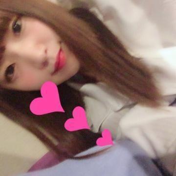 「出勤日~」01/03(01/03) 18:00 | うららの写メ・風俗動画