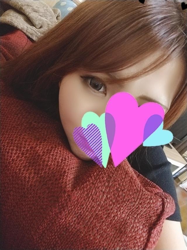 「来てね」01/03(01/03) 19:05 | しほの写メ・風俗動画
