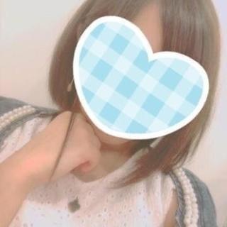 「帰宅しまーす」01/04(01/04) 05:13   つばきの写メ・風俗動画