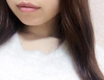 「出勤したよっ★」01/04(01/04) 06:56 | さよの写メ・風俗動画